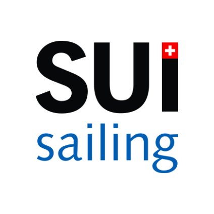 swiss-sailing