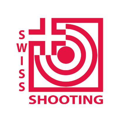 swiss-shooting