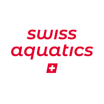 swiss-aquatics